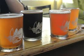 Whole Hog Pumpkin Ale by Ct Food News U2013 Over 40 Events Halloween Parties Openings Ct