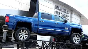 AllStar GMC Rocky Ridge Trucks - YouTube Lifted Ford F150 K2 Package Truck Rocky Ridge Trucks For Sale In Virginia Antelope Valley Titan Nissan Dealer Serving Richardson Dallas 2018 Chevy Gentilini Chevrolet Woodbine Nj Altitude Somethin Bout A Truck Blog Archives Silverado Altitude Luxury