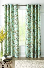 Sears Ca Kitchen Curtains by 40 Best Curtains Images On Pinterest Window Treatments Window