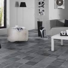 Clearance Ibiza Graphite Tile