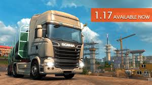 SCS Software's Blog: Euro Truck Simulator 2 - 1.17 Update Is ... The Very Best Euro Truck Simulator 2 Mods Geforce Inoma Bendrov Bendradarbiauja Su Aidimu Italia Free Download Crackedgamesorg Company Paintjobs Wallpaper 6 From Gamepssurecom Scs Softwares Blog Buy Ets2 Or Dlc Gamerislt Heavy Cargo Truck Simulator Cables Mod Quick Look Giant Bomb Pc Game 73500214960