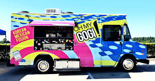 OHMYGOGI! Chasing Kogi Truck Lady And Pups An Angry Food Blog How To Make A Korean Taco Just Like The Food Trucks Your Ultimate Guide Birminghams Scene Bbq Box A Medley Of Flavors The Primlani Kitchen Seoul Introduces Fusion St Louis Student Life Kimchi Nyc Vs Cart World La Truck Pictures Business Insider Taco Wikipedia Best Portland In South Waterfront For Summer 2017 Recipe Home Facebook Reginas