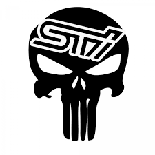 Best 15 Jeep Punisher Skull Decals Funny For Your Car Design The 2nd Half Price Firefighter Skull Car Sticker 1915cm Car Styling 2 Metal Mulisha Girl Skulls Bow Vinyl Decals 22 X Window Truck Army Star Military Bed Stripe Pair Skumonkey 2019 X13cm Punisher Auto Sticker Pentagram Cg3279 Harleydavidson Classic Graphix Willie G Decal Pistons Hood Matte Black Ram F150 Pin By Aliwishus On Skulls Flags Pinterest Stickers And Decalset Hd Skull American Flag Backround Cg25055 Die Cutz High Quality White Deer Rack Wall Etsy Unique For Trucks Northstarpilatescom Buy Shade Tribal Graphics Van