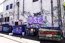 100 Trash Trucks Videos RecycLA Los Angeles Officials Demand Answers Over New Trash Program