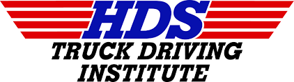 HDS Truck Driving Institute CDL Training Classes