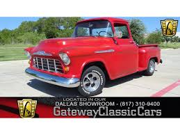 1956 Chevrolet 3100 For Sale | ClassicCars.com | CC-1141394 7172 Red Chevy C10 Truck Goodguys Texas Db 6772 Trucks D 1951 Ford F1 Classic Truck New Classic Cars And Trucks For Sale In Texas 1979 Dodge Dw For Sale Near Sherman Texas 75092 Classics Trocas To Document Custom Building Process Chevrolet Ck Trucks Silverado Grand Prairie Chevy Dealer Keeping The Pickup Look Alive With This Westlake October 17 2015 Front View Of A Blue 1953 1966 Houston 77007 Editorial Stock Image Image Of Beauty 71887999 4wheel Sclassic Car And Suv Sales Old I Love Old Cannot Lie