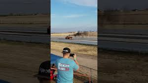 A Star Diesel Truck At Coffman Customs Annual Amarillo Diesel ...
