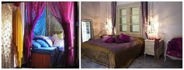 Guest Article Glamorous Indian Bedroom Ideas