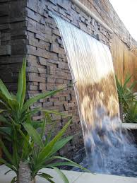 Koehler Home Decor Free Shipping by Awesome Home Decor Fountains Contemporary Best Inspiration Home