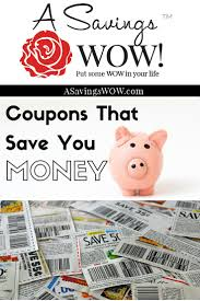 Wow Coupon Codes - Pizza Hut Coupon Code 2018 December Get 10 Off Walmartcom Coupon Code Up To 20 Discount Rei One Item The Best Discounts And Offers From The 2019 Anniversay Sale Girl Scout October 2018 Discount Books Black Fridaycyber Monday Bike Deals Sunglass Spot Coupon Code Free Shipping Cinemas 93 25 Off Gfny Promo Codes Top Coupons Promocodewatch Rain Check Major Series New York Replacement Parts Secret Ceres Ecommerce Promotion Strategies How To Use And Columbia Sportswear Canada Kraft Coupons Amazon Labor Day Codes Blackberry Bold 9780 Deals