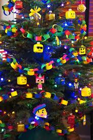 Trixie The Halloween Fairy Ar Level by Best 25 Lego Ornaments Ideas On Pinterest Lego Christmas Lego