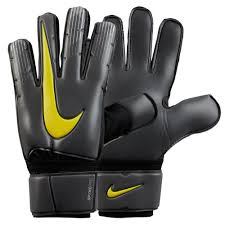 Nike Spyne Pro Goalkeeper Glove - Black/Anthracite/Yellow ... Soccer Shots Coupon Code Coupon Home Ridley United Club Select Numero 10 Ball Shots Central Alabama Facebook List Of Offers Coupons Playo Sephora Promo September 2018 Pick Up Stix Order Online Burlington 2019 Nike Spyne Pro Goalkeeper Glove Blkanthraciteyellow A Piece Cake Atlanta Discount Childrens Experience Los Angeles Amherst Association New House League Uniforms