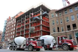 Ready Mix Concrete Delivery In Washington DC And Northern Virginia ... Boston Sand Gravel About Us And Ready Mix Concrete Delivery Service Arrow Transit China Pully Manufacture Hbc8016174rs Pump Truck How Long Can A Readymix Wait Producer Fleets Cstruction Cement Mixer Building Car Build My Proall Ready Mix Ontario Ca Short Load 909 6281005 Block Blocks 4 Hire Of Dealership 9cbm Zoomline For Stock Photos Home Entire Concrete
