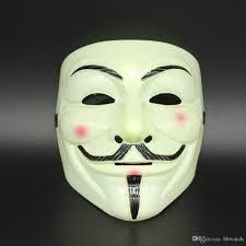 Halloween 8 Resurrection Mask by Iron Maiden Mask Eddie Mask Horror Shop Com Online Buy Wholesale