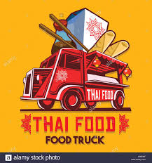 Food Truck Logotype For Thai Food Restaurant Fast Delivery Service ... Little Thai Food The Authentic Food That You Can Taste White Guy Pad Los Angeles Trucks Roaming Hunger Big Blue Bbq Relocates To South Salem Savor Taste Of Oregon Truck At Jalan Vista Mutiara Kepong Not Your Typical Tikks Kitchen Brooklyn Editorial Image Image Thai Tourism 56276020 Mama A Caravan Cuisine Cruises Back Town A Smaller Crowd Wat Zab Life Foodie Suzy On Twitter Journey The Haad Sai Its Time Again For Food Truck Friday Express Llc Home Menu Prices