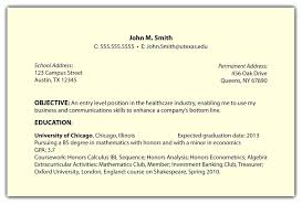 Resume: Objectives In Tourism Students Skills Sample Career ... 10 Great Objective Statements For Rumes Proposal Sample Career Development Goals And Objectives Asafonggecco Resume Objective Exclusive Entry Level Samples Good Examples As Cosmetology Resume Samples Guatemalago Best Of 43 Sales Oj U 910 Machine Operator Juliasrestaurantnjcom Writing Tips For Call Center Agent Without Experience Objectives In Tourism Students Skills Career Free Medical Cover Letter Job