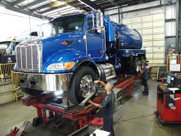 100 Commercial Truck Alignment And Trailer S Lancaster County PA Trailer