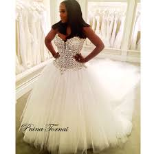 Our Beautiful #PninaBride Yandy Smith. In 2019   Dream ... What Kind Of Clod Could Resist Bidding On These Alfred E Sorel Promo Codes 122 Nfl Com Promo Code Cvp Uk Discount Codes Heb First Time Delivery Coupon Tapeonline Walmart Com December 2018 Yandy 2019 4 Blake Snell Postseason Rays Jersey Kevin Kmaier Tommy Pham Lowe Yandy Diaz Avisail Garcia Willy Adames From Projseydealer 1929 Youth Replica Tampa Bay 2 Home White Club Review Etsy Canada Discount Tobacco Shop Scottsville Ky 25 Off Im Voting Coupons Off 100 At Adult For A Limited Get Boga Free Shipping All Week Coupon Free
