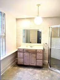20 best apartments in hagerstown md with pictures