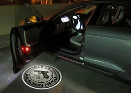 100 Truck Or Car Vehicle Door Welcome Lights Are Perfect For Your Or