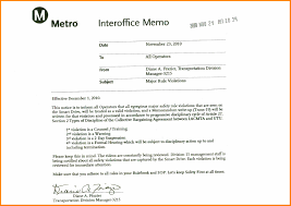 8 Interoffice Memorandum Sample   Hostess Resume Memo Image Template ... Best Of Resume Hostess Atclgrain 89 How To Put Hostess On Resume Juliasrestaurantnjcom Valid Free Samples Bartenders New Sample For Apa Example Here Are Sample Customer Service Air Transportation Hospality Host Examples Images Party Esl Writer Site Au Uerstanding The Background Form Ideas No Experience Fresh Fabulous Objective And Complete Writing Guide 20 Restaurant 12 Pdf Documents 2019 Rponsibilities Of What Are The Duties
