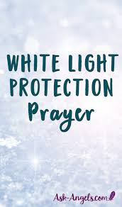 Prayers For Cleansing And Protection A Lady Truckers Prayer So Sweet Pinterest Tractor Wrecker Drivers Magnet Intertional Towing Museum Truck Driver Gifts Printable Instant Etsy Driver Poems Tow Canvas Towlivesmatter All Products Tagged Truck Drivers Prayer My Sparkles Store Teddy Bears Trucker Youtube Learning To What Not Say In Your Iowa Unemployment Case Nu Way Driving School Michigan History Gezginturknet Image Result For Bull Haulers Happy Thoughts Heavy Traffic Trailer Packs At The Middle Of Road To Observe Kneeling Pray Stock Photos Images Alamy