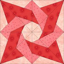 Birthday Star Block PDF Pattern By Dreamcastlequilts | Sewing ... Sunflower Barn Quilts Cozy Barn Quilts By Marj Nora Go Designer Star Quilt Pattern Accuquilt Eastern Geauga County Trail Links And Rources Hammond Kansas Flint Hills Chapman Visit Southeast Nebraska Big Bonus Bing Link This Is A Fabulous Link To Many 109 Best Buggy So Much Fun Images On Pinterest Piece N Introducing A 25 Unique Quilt Patterns Ideas Block Tweetle Dee Design Co