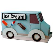 JMRush Designs: Ice Cream Truck Treat Box Bell The Ice Cream Truck Westfield Mall Retail Blog Mister Cartoons Lowrider Ice Cream Van Superfly Autos Buy Truck Icons Png Free And Downloads Sweet Rides Sacramentos Trucks Van Mockup By Davleha Graphicriver As Summer Begins Nycs Softserve Turf War Reignites Eater Ny Rocky Point Print Jarod Octon Shopkins Scoops Playset 2000 Hamleys For Toys Stock Photos Royalty Images Alamy