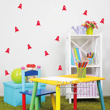 US $3.59 |Cartoon Rocket Wall Sticker, IWall Sticker Baby Nursery Rocket  Wall Decal, Kids Room Decoration Children Room Decor P56-in Wall Stickers  ... Decal Baby On Board Stroller Buy Vinyl Decals For Car Or Interior Animal Wall Decals Cute Adorable Baby Sibling Goats Playing Stars Rainbow Colors Ecofriendly Fabric Removable Reusable Stickers Welcome To Our Wedding Custom Personalized Couple Sign Mirror Glass Sticker Feather Living Room Nursery Bedroom Decor Wh Wonderful Mariagavalawebsite Costway 3 In 1 High Chair Convertible Play Table Seat Booster Toddler Feeding Tray Pink Details About The Walking Dad Funny Car On Board In Bumper Window Atlanta Cornhole Decalsah7 Hawks Vehicle Nnzdrw5323 The Best Kids Designs Sa 2019 Easy Apply Arabic Alphabet Letters