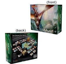 Magic The Gathering Premade Decks Ebay by Green Sealed Magic The Gathering Decks U0026 Kits Ebay