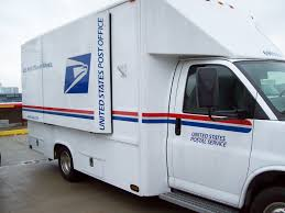 AQS Quilt News: See You Soon In Knoxville, Tennessee Grumman Llv Long Life Vehicle Mail Trucks Parked At The Post Blog Taxpayers Protection Alliance United States Post Office Truck Stock Photo 57996133 Alamy Indianapolis Circa May 2017 Usps Mail Trucks Building Delivery Truck And Mailbox On City Background Logansport June 2018 Usps 77 Us Mail Postal Jeep Amc Rhd Nice Rmd For Sale Youtube Shipping Packages Is About To Get More Expensive Berkeley Office Prosters Cleared Out In Early Morning Raid February The