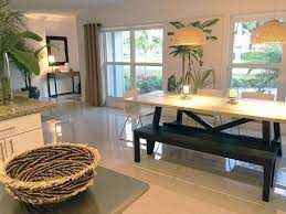 Directions To Living Room Theater Boca Raton by Turtle Harbor Villa Boca Raton Fl Booking Com