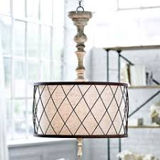style wall sconces country lighting by style
