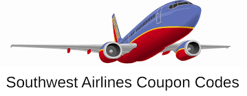 Southwest Airlines Flight Only Promo Code. Thai Emerald ... 2019 Women Summer Dress Long Sleeve Party Sexy Drses Street Style Clothing Split V Neck Large Size From Limerence_ Price Southwest Airlines Flight Only Promo Code Thai Emerald Musicians Friend Coupon 20 2018 Coupons Maeve Fitted Amhomely Sale Skirt Womens Autumn Fashion Whosale New Short Night Club Womens Beach Banquet Dance Big Code Dduo2019 Dhgatecom Great Glam Clothes Shop To Buy Sexy Drses Www Xydrses Com Coupons Discount Offers On Gomes Weine Ag Hollow Stripe Long Sleeve Slim