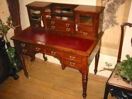 Maitland Smith Secretary Desk by Stylish Vintage Secretary Desk Thediapercake Home Trend With