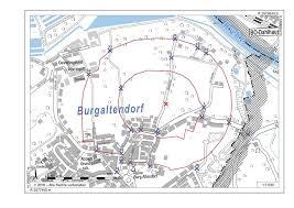update zum bombenfund in essen burgaltendorf