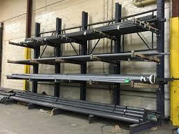 100 Truck Pipe Rack Amazing Pvc Adjustable P V C Bike F O R M U I T For