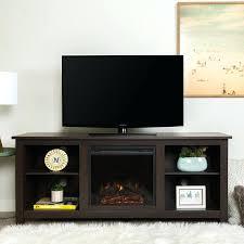 Southern Enterprises Redden Corner Electric Fireplace Tv by Corner Electric Fireplace Tv Stand Stone Lowes Media Console