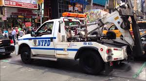 RARE WHITE NYPD POLICE TOW TRUCK NEAR W. 45TH ST. & BROADWAY IN ... Police Tow Truck Toy Car Die Cast And Hot Wheels From Sort It Apps Nypd Traffic Enforcement World Financial Flickr Junky Room Sale First Gear 1955 Diamond T Patrol Cop 1 34 Ford F550 Dutch Towtruck Els 11 For Gta 5 Lapd And Nicb Warn Of Bandit Scams Mods Play As A Cop Mod Towing Super Rare White Police Tow Truck Near W 45th St Broadway In Car Tow Truck On Roadside During Winter Stock Photo Department Delivers The Damaged Vehicle Woman In Crosswalk Killed By Oceanside Fox5sandiegocom