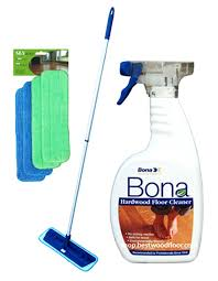 hoover hardwood floor cleaning solution mop lowes mopping