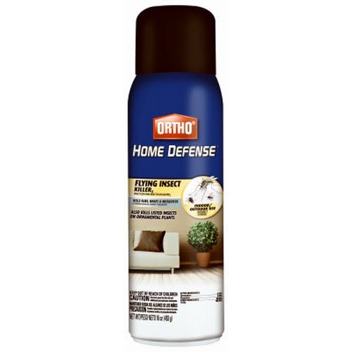 Ortho Flying Insect Killer - 0112812