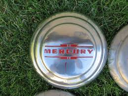 The Definative Mercury Hubcap Thread Vintage 1960s Ford Truck F250 Dog Dish Hubcaps 1967 1968 1969 1970 Changed Its Shoes Enthusiasts Forums F150 Xlt Chrome Wheel Skins Covers 17 2015 4pc 16 Hub Caps Fits Ford Truck Econoline Van Chromesilver Set Of 2 Cover Old Car 1941 Wikipedia 4pc Van For Inch 7 Lug Slot Rim Steel 1pc Ford Econoline Silver Rims Id To Add Intended 41 Hubcaps Scale Auto Magazine Building Plastic Resin 1942 Clock 1946 Hubcap Classic Etsy