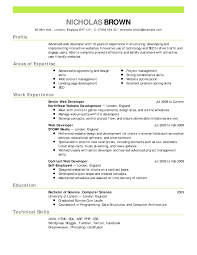 Resume: Resume Templates Examples 9 Easy Tools To Help You Write A 21st Century Resume 043 Templates For Internships Phlebotomy Internship 42 Html5 Free Samples Examples Format Program Finance Manager Fpa Devops Sample Marketing Assistant 17 Awesome Of Creative Cvs Rumes Guru Blue Grey Resume For 2019 Download Now Electrician Template Example Cv 009 First Job Teenager After No Workerience Coloring