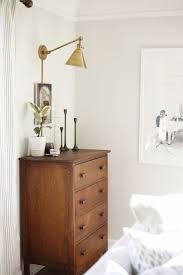 bedroom mcm dresser makeover mid century modern 6 drawer dresser