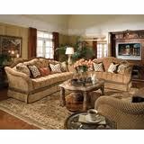 Michael Amini Living Room Sets by Aico Furniture Sofa Sets