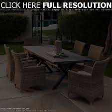 Smith And Hawken Teak Patio Chairs by Smith And Hawken Outdoor Furniture Sale Patio Outdoor Decoration