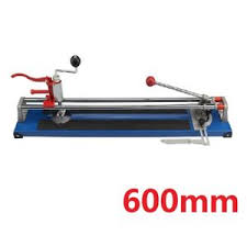 Handheld Tile Cutter Malaysia by Ceramic Tile Cutter Ebay