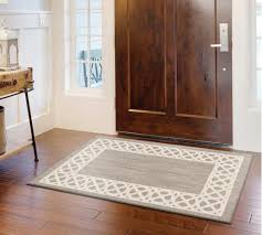 Kohl s 5x7 Area Rugs from ONLY $45 Reg $150
