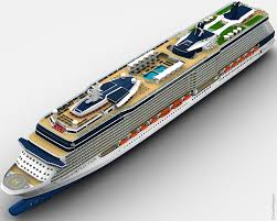 Celebrity Equinox Deck Plan 6 by Celebrity Solstice Deck 14 Plan Cruisemapper