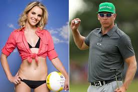 Golfers Might Have The Sexiest Wives And Girlfriends Of Any Sport ... Webcom Tour Championship 2017 Leaderboard Golf Channel Chad Michael Murray Everlast Signing At Barnes Noble Photo Brandon Thebnyard15 Twitter San Joaquin Liftyles Feb 2011 By The Record Specialty John Cook Golfer Wikipedia Ben In Words Exclusive Stills 2715142 Mr Willie L Bill Jan 4 Nicky Organized Crime Drug Dealer Biographycom Ricky All American Arizonagolfcentral Wife Suzanne Stonebarger Pictures Bio 36 Best Golfing Wags Images On Pinterest Girlfriends And